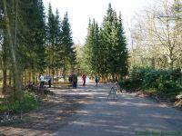 Kurbahn Bad Bramstedt - Moorbesichtigung 2012-03-31 01