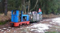 KurbahnBadBramstedt_Nikolausfahrtag_2012-12-16_3