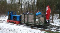KurbahnBadBramstedt_Nikolausfahrtag_2012-12-16_5
