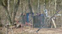 KurbahnBadBramstedt2013-03-31_2