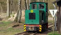 20190411_Kurbahn-LKM_NS2f