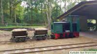 20180916_KurbahnBadBramstedt_LKM_mit_Lorenzug